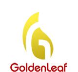 goldenleafcandles